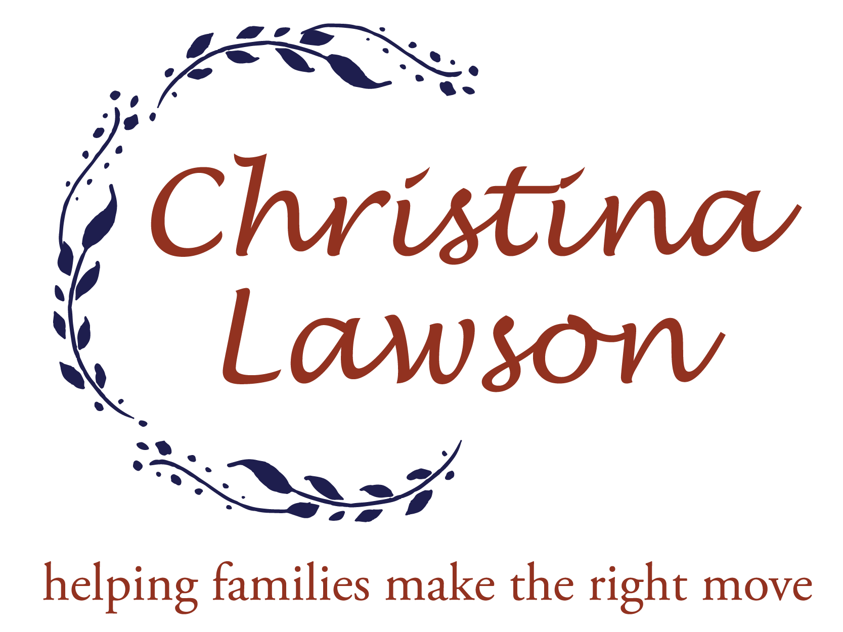 Christina Lawson - Wimberley and Hill Country Real Estate